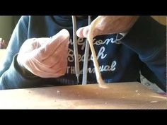 Tutoriel fimo on pinterest fimo canes and polymer clay tutorials - Comment faire sa pate fimo sois meme ...