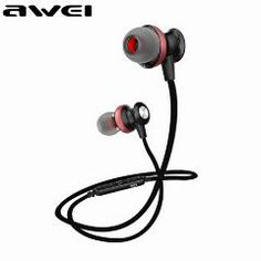 Noise cancelling earbuds cordless - noise cancelling headphones xiaomi