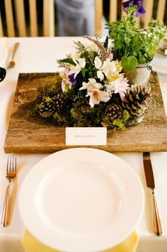 86 best mushroom lantern forest adventure wedding ideas images rh pinterest com
