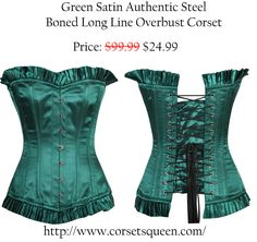 308baa0caa2 26 Best Corsets Product No With Price images