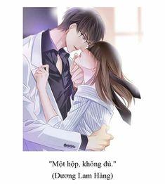 Rigole Für Terren | 25 Best Anime Couples Images Anime Couples Anime Love Couple