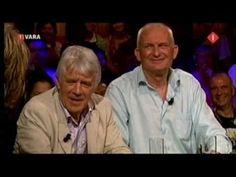 Tentoonstelling Van Kooten en De Bie: En wel hierom!