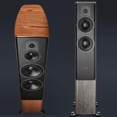 195 Best DYNAUDIO images in 2019 | Speakers, High end audio