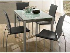https://i.pinimg.com/236x/0a/9a/f3/0a9af35ba3e39670992e9c3931a68226--metal-tables-grigio.jpg