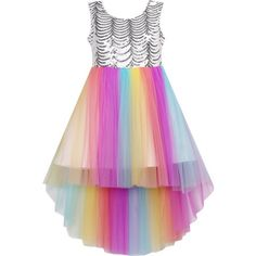 online shopping for Sunny Fashion Girls Dress Sequin Mesh Party Wedding Princess Tulle from top store. See new offer for Sunny Fashion Girls Dress Sequin Mesh Party Wedding Princess Tulle Sequin Wedding, Tulle Wedding, Party Wedding, Dress Wedding, Girls Dresses, Flower Girl Dresses, Summer Dresses, Sexy Dresses, Flower Girls