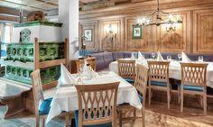 Kulinarik und Gourmet im Sporthotel Sillian: Ganz schön regional und super!   #osttirol #enjoyosttirol #tirol #genuss #reisen #dolomitenresidenz Regional, Super, Divider, Room, Furniture, Home Decor, Gourmet, Viajes, Nice Asses