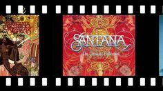 "#album,Brand,#carlos #santana,#Carlos #Santana (Musical Artist),Editor de YouTube,evil ways,#full,#Hard #Rock,#Hardrock,#Hardrock #70er,#Jazz #Fusion (Musical Genre),#new,#New #Album,#Saarland,#Song,#Sound,woodstock #Santana ""Evil Ways"" [Full album] 1hr18min [HQ Audio] - http://sound.saar.city/?p=33438"