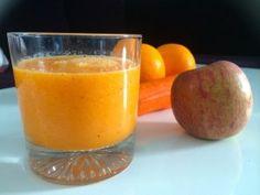 Každý z nás potrebuje niečo iné. Aby chutili zdravé potraviny a nápoje aj deťom, ak sa chystáte aj pre ne pripravovať smoothie - začnite s ovocnými nápojmi.