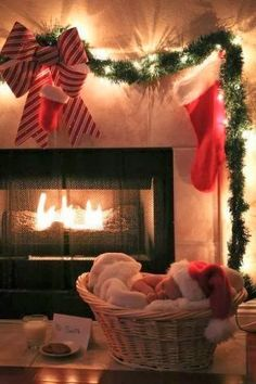Katie Parker • I was all excited to have an October baby next time, but now I'm thinking Christmas baby! - Θοδωρής Μανώλης (Ted) - Google+