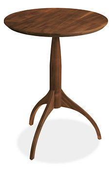 Best 25 Round End Tables Ideas On Pinterest End Tables