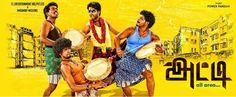 Director: Vijay Bhaskar  Cast & Crew: Ma Ka Pa Anand  Released Date : 6 March 2015