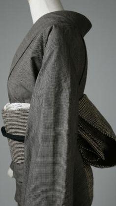 いぶすき紬 紬の着物と八寸紬帯 いぶすき紬染織工芸 公式ホームページ