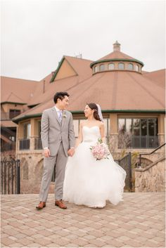 Planning an outdoor spring wedding? You'll love this spring wedding at Crystal Springs Resort! Nj Wedding Venues, Lodge Wedding, Wedding Locations, Wedding Tips, Wedding Photos, Crystal Springs Resort, Fairytale Weddings, Spring Wedding, Perfect Wedding