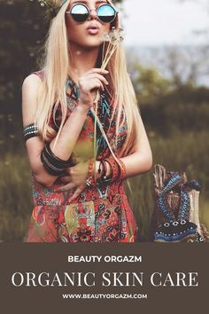 If there is only one beauty craze you should go within 2020, it's organic, all-natural cosmetics made with quality natural ingredients. Try HEMP organic skin care products that will continue to dominate the beauty world in 2020 as well.  #hemp #beautyorgazm #skin #skincare #natural #organic