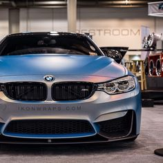 """///M4 