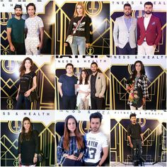 #spotted these amazing people at the @matrixlahore #GrandLaunch in model town Lahore #lastnight  An event by @troikaevents #MXFitness #MatrixGrandLaunch #TroikaPR #events #happenings #lahore #lahorediaries #blogger #fromtheothersideofmirror #lifestyle #lifestyleblogger #spotted #celebrity #Health #fitness #gym #lifestyle http://tipsrazzi.com/ipost/1504885510777315858/?code=BTibWYZg6IS