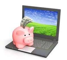 The philosophy of Easy Loans Just For You is simple. There is no magic tricks, no disappearing acts. It is just the easiest way to find cash online.