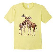 Giraffe t shirt love and relationship funny tees - Male 2... https://www.amazon.com/dp/B018FT8WZM/ref=cm_sw_r_pi_dp_x_O8VmybRSK6CHX
