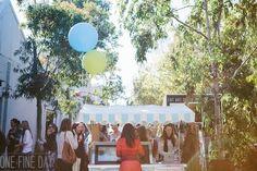 Blog | One Fine Day Sydney | Wedding Fair Sydney