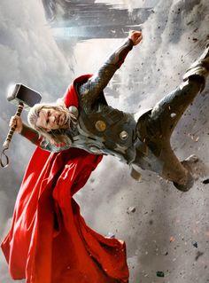 Follow us on our other pages ..... Twitter: @comicbkcrusader Tumblr: comicbookcrusader.tumblr.com marvel the avengers iron man captain america civil war follow follow4follow http://ift.tt/1GRCC0n