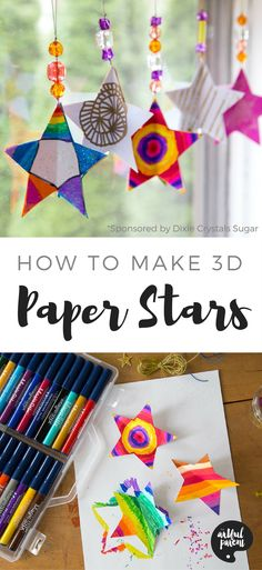 942 Best Art And Crafts For Kids Images On Pinterest Art For Kids