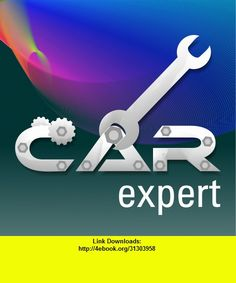 Car Expert, iphone, ipad, ipod touch, itouch, itunes, appstore, torrent, downloads, rapidshare, megaupload, fileserve