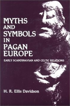 symbols and myths play in religion Mircea eliade--one of the most renowned expositors of the psychology of religion, mythology, and magic--shows that myth and symbol constitute a mode of thought that not only came before that of discursive and logical reasoning, but is still an essential function of human consciousness.