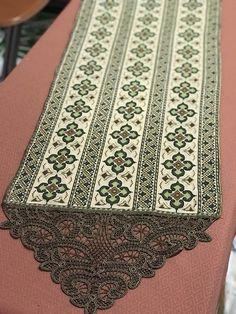 Cross Stitch Embroidery, Diy And Crafts, Greek, Decor, Decoration, Decorating, Greece, Deco