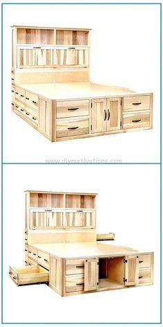 Furniture Projects, Furniture Plans, Furniture Making, Diy Furniture, Furniture Design, Furniture Buyers, Steel Furniture, White Furniture, Plywood Furniture