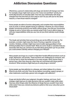√ Denial In Addiction Worksheets . 21 Denial In Addiction Worksheets . the Stages Of Grief Education Printout Worksheet Group Therapy Activities, Therapy Worksheets, Counseling Activities, Counseling Worksheets, Physical Activities, Substance Abuse Counseling, Mental Health Counseling, Addiction Therapy, Addiction Recovery