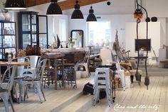 Conference Room, Drop, Interiors, Table, Inspiration, Furniture, Design, Home Decor, Biblical Inspiration