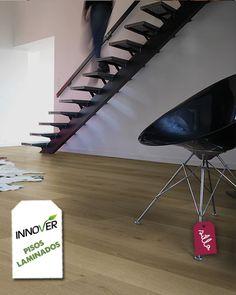 Tu espacio tu decoración. . . . . . . . . . . .  #Exterior #Interior #Jardín #Diseño #Verde #Muro #Recubrimiento #Deck #Pasto #Hogar #Familia #Amigos #Reunión #Espacio #Vista #Comodidad #Casa #Moda #Arquitectura #Elegancia #Ambiente #Inspiracion #Saladeestar #Contemporáneo #House #Madera #Cool #Decorar #Exteriorismo by innover.mx