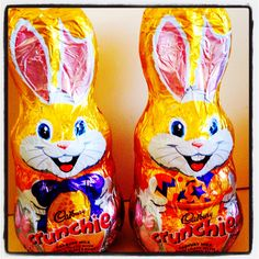 Buy surprise easter bag at just 4900 from gifts 2 the door easter chocolate australia negle Gallery