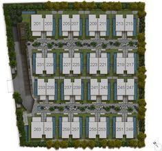 Take #virtual #tour of this #property http://goo.gl/hto1nR . #Singapore #new #launch #housing