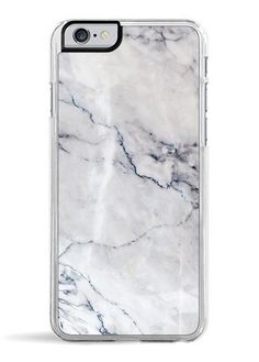 Stone iPhone 6/6 Case