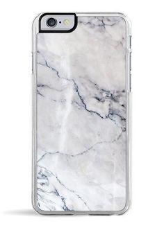 Stone iPhone 6/6  Case