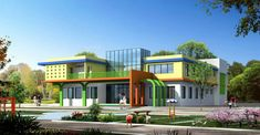 Autocad, Facade, Mansions, Motifs, Architecture, House Styles, Projects, Future, Books