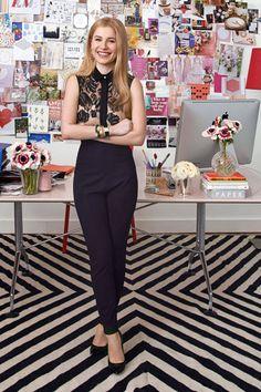 womens office clothes – Home Office 2020 Ny Fashion Week, Fashion Studio, Street Fashion, Fall Fashion, 20s Fashion, Fashion Trends, 20s Dresses, Dresses For Work, Sheath Dresses