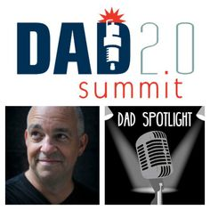 elcome to the Dad Spotlight. Get Ready to be Illuminated! iTunes Stitcher facebook twitter instagram gplus pinterest feedburner feedburner Home   About   Archive Page   Dad Spotlight   Parenting   Podcast  Dad Spotlight Episode 59 – Dad 2.0 Summit Co-Founder, Doug French February 15, 2016 by dadspotlight Leave a Comment (Edit)  00:0000:00  Doug French, Co-Founder of the Dad 2.0 Summit joins us this week to speak about the conference, fatherhood and more!