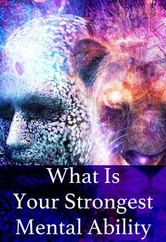 Take this quick, fun quiz to find out what your strongest mental ability is. via… Take this quick, fun quiz to find out what your strongest mental ability is. Psychology Quiz, Personality Psychology, Psychology Questions, Psychology Disorders, Buzzfeed Personality Quiz, Fun Personality Quizzes, Personality Test Questions, Quizzes Buzzfeed, True Colors Personality