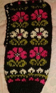 Baby Knitting Patterns, My King, Knitting Socks, Bridal, Diy And Crafts, Gloves, Crochet, Creative, Makeup Eyes