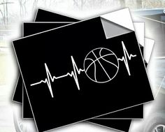 Basketball Life Line
