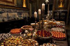 DCV Events & Catering - Adega Regional de Colares | Estufa de Colares | Casa dos Penedos | Wedding Venue | Palace | Fairy Tale | Sintra | Destination Wedding | Portugal