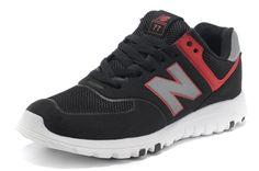 Genuine 2013 primavera y el verano Newbalance/MS77 serie de calzado deportivo zapatillas zapatos de los hombres
