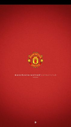 Manchester United Wallpaper, Manchester United Football, Russia World Cup, Go Red, Football Memes, Old Trafford, Man United, First Love, The Unit