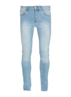 Nice jeans boys!   Spray on skinny jeans for men   Pinterest   Boys Nice and Jeans