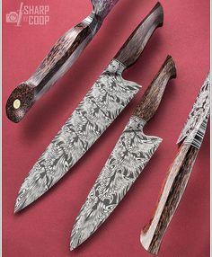 40 best damascus sashimi knives images chef knife damascus steel rh pinterest com
