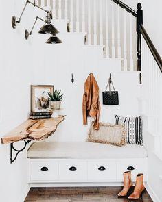 ❁ ☾pinterest ; emingrid #homedecor #decoration #decoración #interiores
