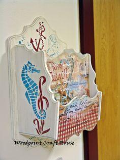 #painting #countrypainting #decopage #handpainting #gift #elyapımı #ahşapboyama #decopaj #elleboyama #hediyelik #WoodpoinCraftHouse #kapı gazeteliği #pirinçkağıt #stencil #DIY