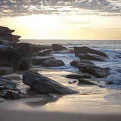 #canonaustralia #photobootcamp #sydney #saturday #australia  #ilovesydney #sun7 #bondi #bondibeach #beach #beachlife #sydneylocal #livelovebondi #bucketlistbondi #surf #sydneycity #sydneylocal #cityofsydney #easternsuburbs #nsw #newsouthwales #sydneylife #sydneycommunity #bonditobronte #sxsmoments #bondilifeguards by sydneyblinks http://ift.tt/1KBxVYg